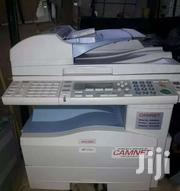 Trusted Ricoh Mp 201 Photocopier | Computer Accessories  for sale in Nairobi, Nairobi Central