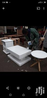 Coffee Table,Stool, Cabinet | Furniture for sale in Nairobi, Ngara