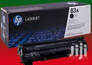Hp 83A | Laptops & Computers for sale in Nairobi, Nairobi Central
