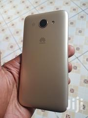 Huawei Y3 8 GB Gold | Mobile Phones for sale in Nairobi, Nairobi Central