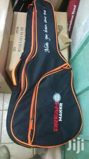 Brand New High Quality Guitar Carry Bag | Musical Instruments for sale in Nairobi, Nairobi Central
