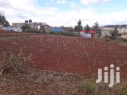 5 Acres on Sale in Ngong | Land & Plots For Sale for sale in Kajiado, Ngong