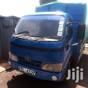 Toyota Dyna | Trucks & Trailers for sale in Uasin Gishu, Kapsoya