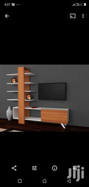 Tv Stands And | Furniture for sale in Nairobi, Ngara