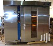 Bakery Ovens Chips Fryers, Commercial Cookers, Chips Warmers | Repair Services for sale in Kajiado, Ngong