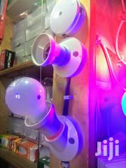 Bulb Holders | Home Accessories for sale in Nairobi, Nairobi Central
