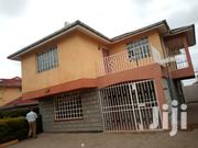House for Sale | Houses & Apartments For Sale for sale in Kajiado, Kitengela