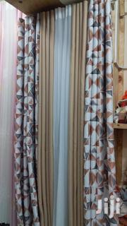 Heavy Curtains | Home Accessories for sale in Nairobi, Lavington