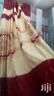 Elegant Curtains | Home Accessories for sale in Nairobi, Mountain View