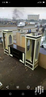 Wall Unit | Furniture for sale in Nairobi, Ngara