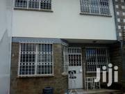4 Bedrooms Maissonete - Ngong Road | Houses & Apartments For Rent for sale in Nairobi, Kilimani
