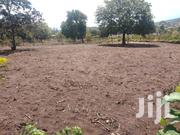 1/4 an Acre for Sale | Land & Plots For Sale for sale in Kajiado, Ngong