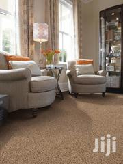 Wall To Wall Carpet | Home Accessories for sale in Nairobi, Mugumo-Ini (Langata)