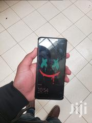 Tecno Camon X 16 GB Black | Mobile Phones for sale in Uasin Gishu, Kimumu