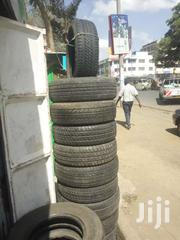 Tyres | Vehicle Parts & Accessories for sale in Nakuru, Nakuru East