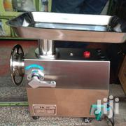 Commercial Meat Mincer..M12 | Restaurant & Catering Equipment for sale in Nairobi, Nairobi Central