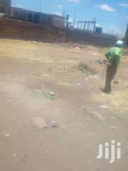 40*80 Plot For Sale In Utawala Eastern Bypass | Land & Plots For Sale for sale in Nairobi, Mihango