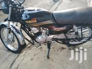 Yamaha 2014 Black | Motorcycles & Scooters for sale in Nairobi, Nairobi Central