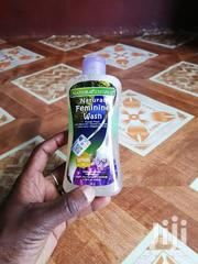 Natural Feminine Wash Available | Bath & Body for sale in Nairobi, Nairobi Central