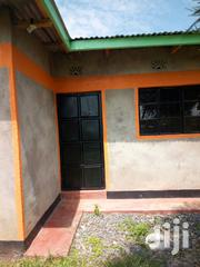 1 Bedroom House In Nyeri Near Kimathi University - Stand Alone House | Houses & Apartments For Rent for sale in Nyeri, Dedan Kimanthi