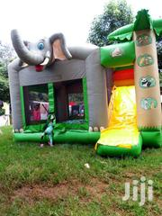 Special Offer Hire Now | Toys for sale in Nairobi, Nairobi Central