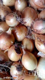 White Bulb Onions | Feeds, Supplements & Seeds for sale in Nairobi, Kahawa