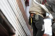 General Contracting Services | Building & Trades Services for sale in Nairobi, Nairobi Central