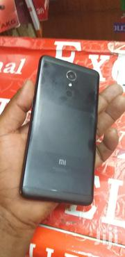 Xiaomi Redmi 5 32 GB Black | Mobile Phones for sale in Nairobi, Nairobi Central