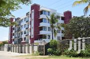 To Let Medium Executive Spacious 3 Bedroom Apartment With Gym | Houses & Apartments For Rent for sale in Mombasa, Mkomani