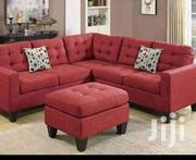 Chester L Shaped | Furniture for sale in Nairobi, Ngara