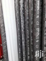 Heavy Curtains | Home Accessories for sale in Nairobi, California
