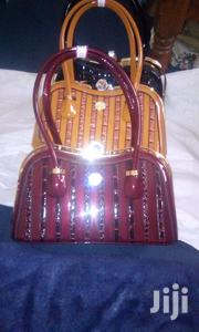Durable Handbag | Bags for sale in Nakuru, London