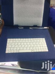 Universal Tablet Case With Keyboard | Accessories for Mobile Phones & Tablets for sale in Nairobi, Nairobi Central