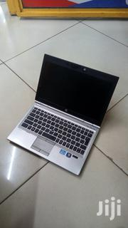 "Laptop HP EliteBook 2570P 13.3""320GB HDD 4GB RAM 