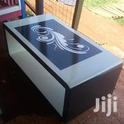Coffee Table | Furniture for sale in Nairobi, Ngara