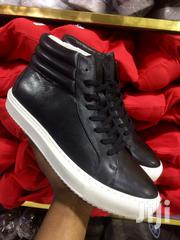 Original Alexander Macqueen High Top Sneakers | Shoes for sale in Nairobi, Nairobi Central