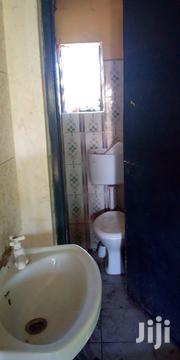 1 BEDROOM at BAMBURI | Houses & Apartments For Rent for sale in Mombasa, Bamburi
