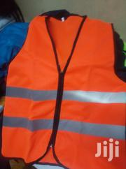 Reflector Jackets | Clothing for sale in Nairobi, Nairobi Central