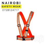 Reflector Vest Strap | Clothing for sale in Nairobi, Nairobi Central