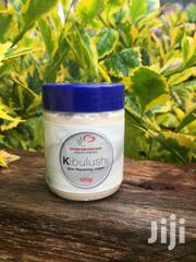 Kibulushi Cha Fatush (Repairing Cream) | Skin Care for sale in Nairobi, Nairobi Central