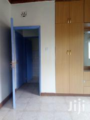 5bedroom for Rental in Ongatarongai Near Tumaini Supermarket 400mtrs | Houses & Apartments For Rent for sale in Kajiado, Ongata Rongai