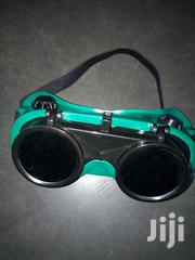 Welding Goggles | Safety Equipment for sale in Nairobi, Nairobi Central