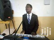 Key Board Player Born Again | Other CVs for sale in Nakuru, Lanet/Umoja