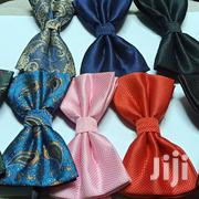 Floral Bowties | Clothing Accessories for sale in Nairobi, Nairobi Central
