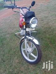 2014 Red | Motorcycles & Scooters for sale in Migori, Isibania
