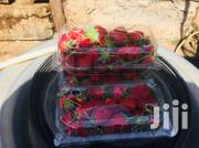 Strawberries | Meals & Drinks for sale in Kiambu, Kikuyu