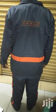 Engineering Suit | Clothing for sale in Nairobi, Nairobi Central