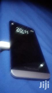 BlackBerry Z30 16 GB Black | Mobile Phones for sale in Kisumu, Migosi