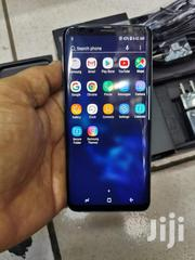 Samsung Galaxy S9 256 GB Blue | Mobile Phones for sale in Nairobi, Nairobi Central