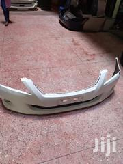 Premio 260 Front Bumper | Vehicle Parts & Accessories for sale in Nairobi, Nairobi Central